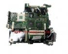 Thay Mainboard Lenovo T400
