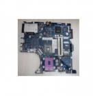 Thay Mainboard Lenovo IdeaPad Y550