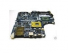 Thay Mainboard Lenovo 3000 N100 N200