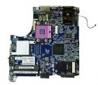 Thay Mainboard Lenovo G530 , VGA Share
