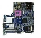 Thay Mainboard Lenovo Y400, VGA Share