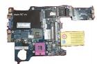 Thay Mainboard Lenovo Y430 VGA INTEL GM45