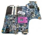 Thay Mainboard Sony Vaio VGN-SR series, VGA ATI 512Mb