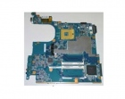 Thay Mainboard Sony Vaio VGN-CR series, VGA Share