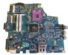 Thay Mainboard Sony Vaio VGN-FZ series, VGA Nvidia 128Mb
