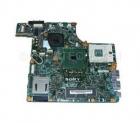 Thay Mainboard Sony Vaio CR Series