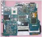 Thay Mainboard Sony Vaio VGN-FE series