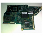Thay Maiboard Sony Vaio VGN-SZ series, Intel 945