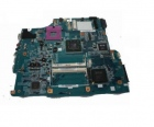 Thay Mainboard Sony Vaio VGN-N series (MBX-160)