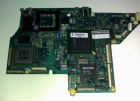 Thay Mainboard Sony Vaio VGN-SZ series, Intel 965 (MBX-170)