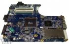 Thay Mainboard Sony Vai VPC-EB series