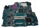 Thay Mainboard Sony Vaio VGN-TZ series