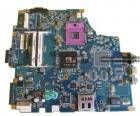 Thay Mainboard Sony Vaio VGN-FW series, VGA Share Intel 384Mb