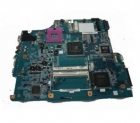Thay Mainboard Sony Vaio VGN-NR series (MBX-182)