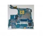 Thay Mainboard Sony VGN-TT Series, Intel 965 VGA share