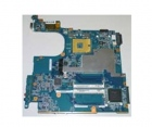 Thay Mainboard Sony VGN-FZ Series , Intel 965GM chipset, VGA share