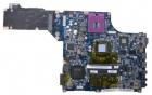 Thay Mainboard Sony Vaio VGN-FW series, VGA Nvidia 128Mb (MBX-189)