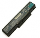 Bán Pin Laptop Acer Aspire 5235, 5236