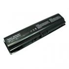 Bán Pin Laptop HP Presario CQ35