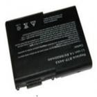 Sửa chữa pin laptop acer