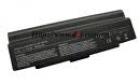 Bán Pin SONY PCGA-BP2V, VAIO PCG-V505/B/A, PCG-V505R/PB, PCG-Z1RGP/Z1RMP