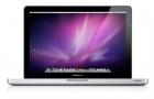 Sửa chữa Apple MacBook Air MC506ZP