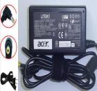 Bán Adapter Acer 19V 4.47A