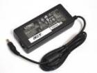 Bán Adapter Acer 19V-3.42A
