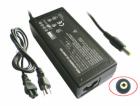 Bán adapter ACER 19V- 4.74A