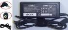 Bán Adapter Acer 19V-3.16A