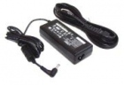 Bán ACER AC Adapter 19V-1.58A