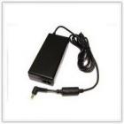 Bán Acer Adapter 19V 3.95A