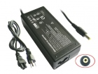 Bán AC Adapter ACER 19V - 3.42A