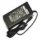 Bán Adapter Acer 19V-7.1A