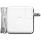 Bán sạc macbook giao hàng tận nhà, 0975.39.3333