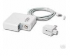 Bán Apple Adapter A1105 MacBook Mac MiNi 18.5V-4.6A