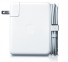 Bán Adapter Apple 85W MagSafe MacBook Pro