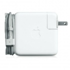 Bán Adapter Apple MagSafe 60W macbook