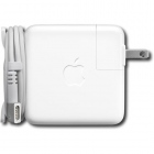 Bán adapter Apple MacBook Pro MC024ZP