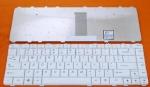 Bàn phím Lenovo Y460