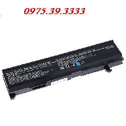 Pin Toshiba A500