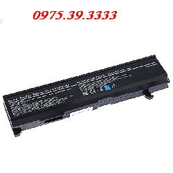 Pin Toshiba L505