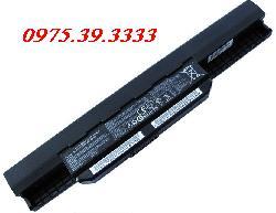 Pin Asus X54