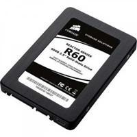 Ổ cứng CORSAIR 60Gb SSD