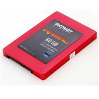 Ổ cứng PATRIOT INFERNO 60Gb SSD