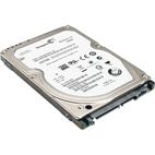 Thay ổ cứng ATA Hitachi 80Gb - 4200rpm - 2MB