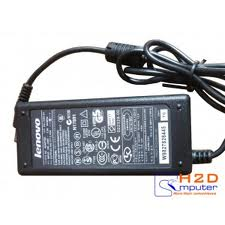 Sạc laptop Lenovo Ideapad Z565
