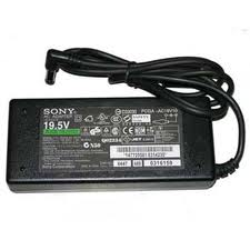 Sạc laptop Sony Vaio VGN-SR25G/S