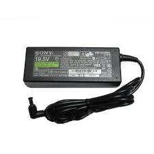 Sạc laptop Sony Vaio VGN-SR240J/B