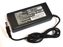 Sạc laptop Toshiba L510-S407